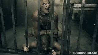 Смотреть ужасы эротика онлайн в HD качестве