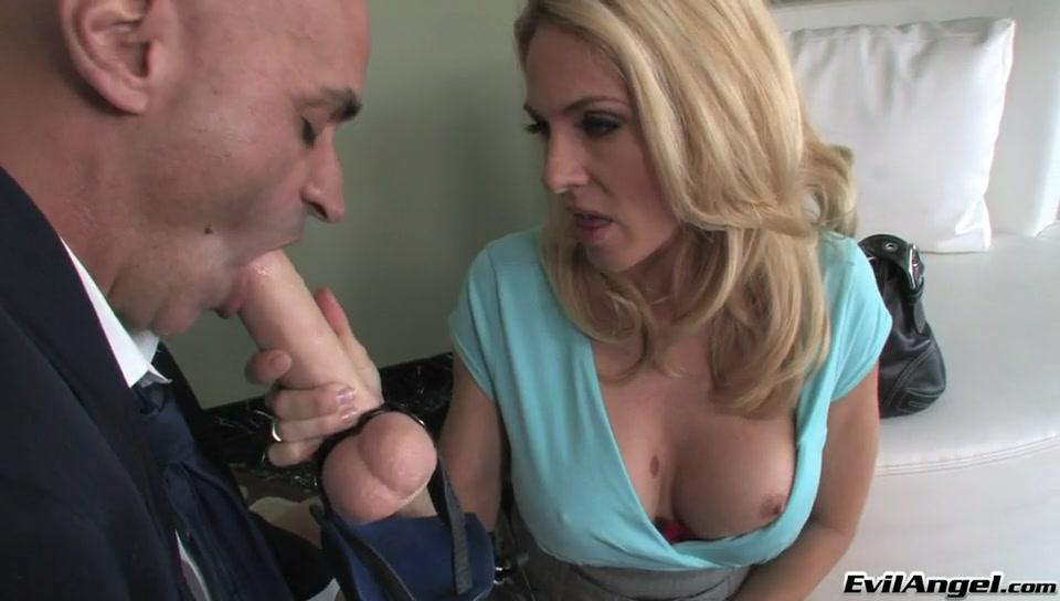 Husband Fucks Another Guy