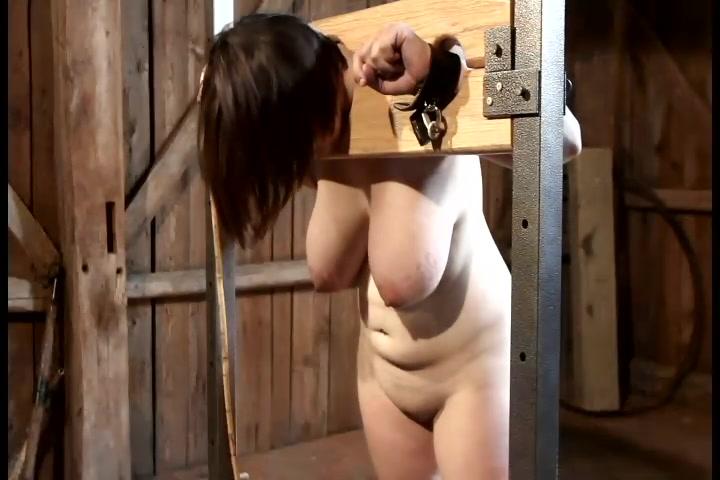 Watch free ebony sex