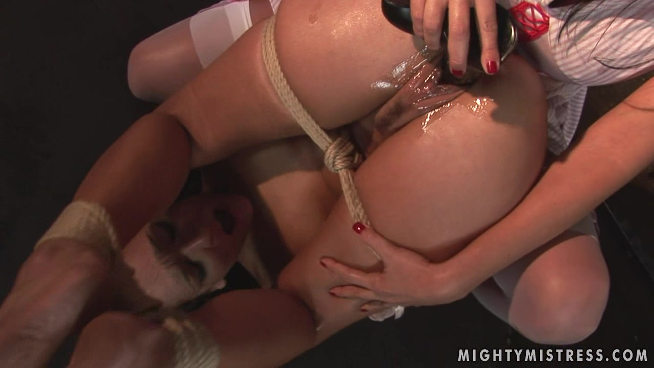 frances mcdormand sex scene