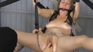 sex bondage filmer pore video nedlasting