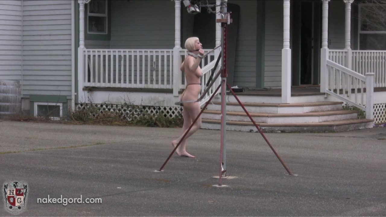 movies-forced-naked-walk-outdoor-bdsm